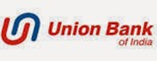 Union Bank Jobs