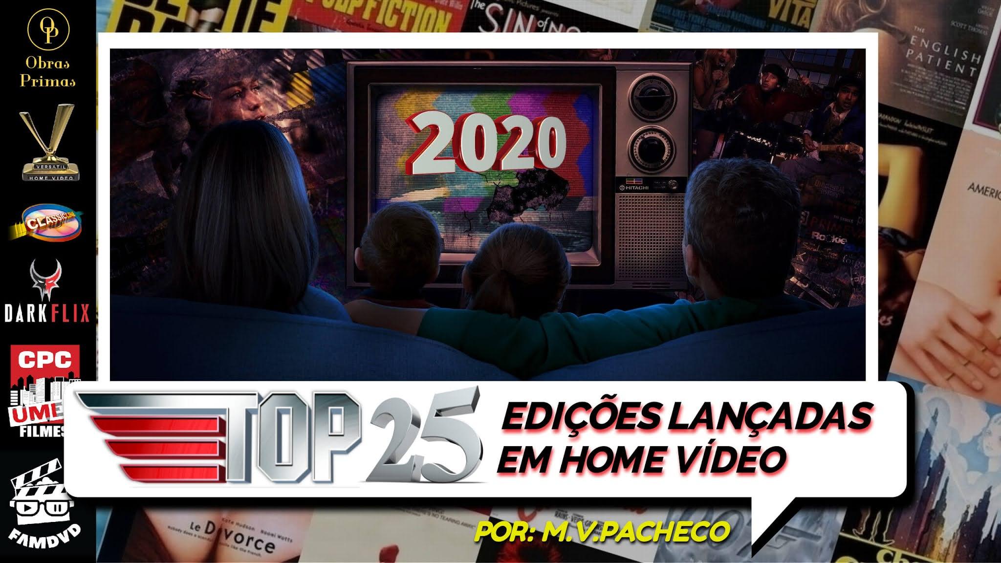 top-25-blurays-2020