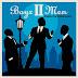Boyz II Men - Under The Streetlight (Album Stream)