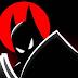 BATMAN: ANIMATED SERIES | HBO MAX PREPARA UMA NOVA TEMPORADA