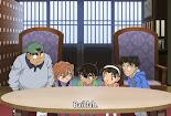 Detective Conan episode 982 subtitle indonesia