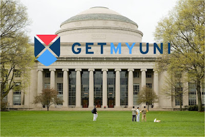 Getmyuni: An Education Hub