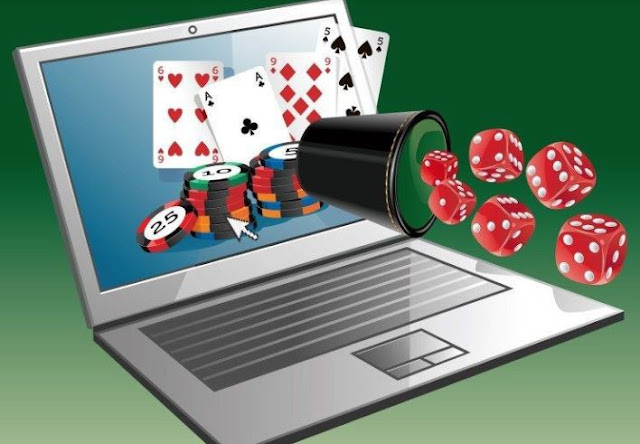 sports betting games gambling growth