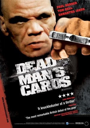 DEAD MANS CARDS (2006) TAMIL DUBBED HD