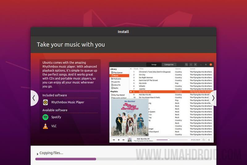12 Hal yang Harus Dilakukan Setelah Install Ubuntu 20.04 LTS ...