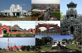 Rekomendasi Hotel Di Cirebon Nyaman