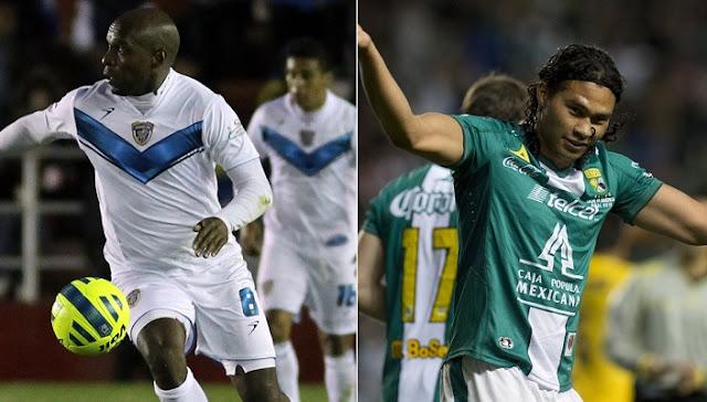 Leon vs Celaya en vivo Copa MX Apertura 2016
