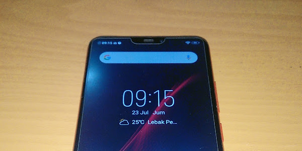 How to Solve VIVO Phone Exception