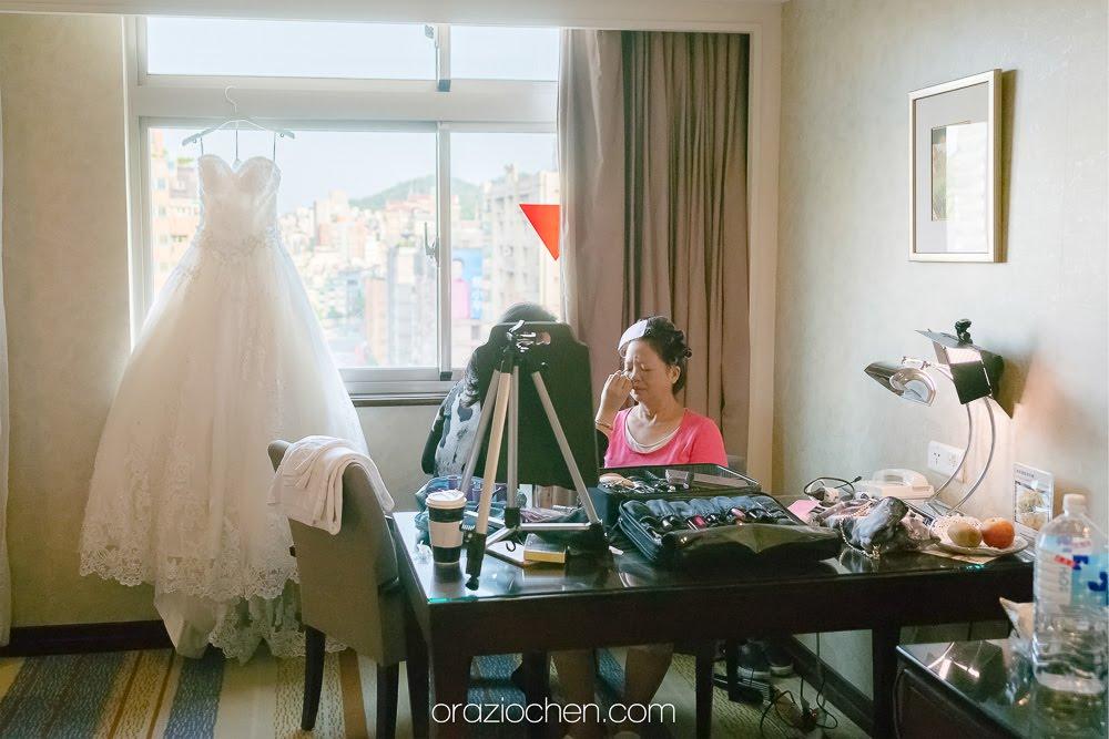 婚攝阿勳 | 婚攝 | 台北婚攝 | 麗湖大飯店 | 雅悅會館旗艦館 | 文定 | 迎娶 | 結婚婚宴 | bravo婚禮