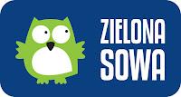 http://www.zielonasowa.pl/akcje/misia-i-jej-mali-pacjenci/