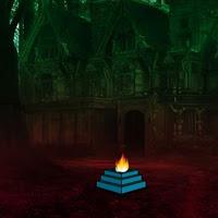 BigEscapeGames-Halloween Vampire Rescue