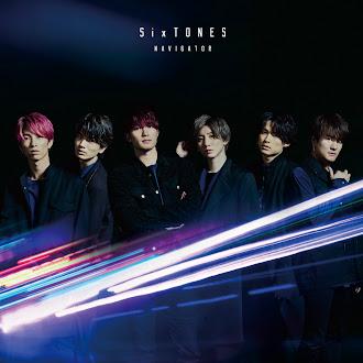 [Lirik+Terjemahan] SixTONES - Hysteria (Histeria)