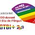 28J: CCOO-commemoració Dia Orgull LGTBI+
