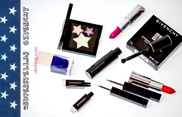 SUPERSTELLAR_GIVENCHY_make_up_obeblog_01