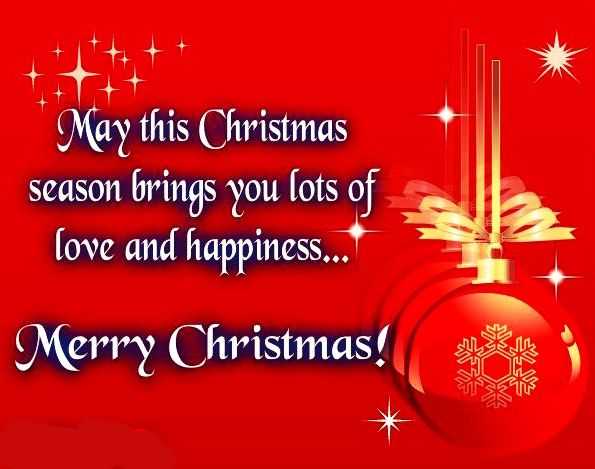 99 Best Christmas Quotes 2019 Merry Christmas Quotes With