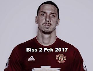 Biss Key 2 February 2017
