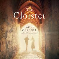 the-cloister-1.jpg