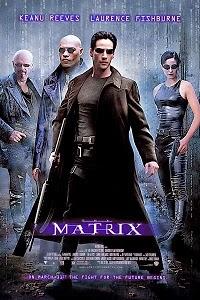 Watch The Matrix Online Free in HD