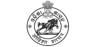 Collector & District Magistrate Koraput 65 Offline Form Lady Matron Recruitment 2020,jobs in koraput district orissa