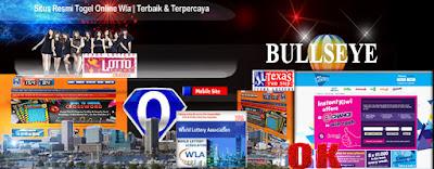 Member Lotteries - World Lottery Association