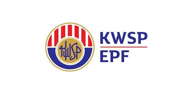 Semakan Penyata KWSP 2020 Online (Daftar i-Akaun)