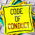 Health Laboratory Management: Code of Conduct
