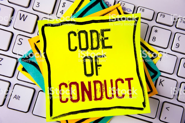 A code of professional conduct for medical laboratory personnel