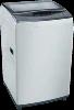Bosch Top Load Washing Machine