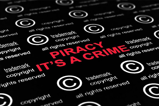 Piracy! Its Effect On Music Industry Landscape
