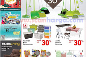 Katalog TRANSMART HARDWARE Terbaru 8 - 21 April 2020