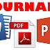 Datasheet dan Dokumentasi