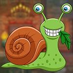 G4K Blithesome Snail Escape