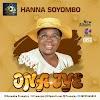 Music: Ona Iye - Hanna Soyombo