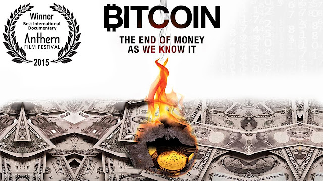 The End of Money as We Know It - a Bitcoin Documentary