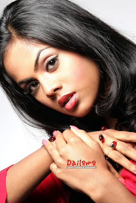 KO Movie Karthika