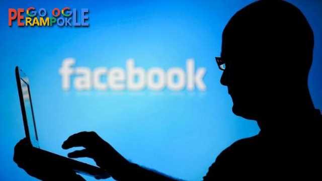 Beberapa trik facebook terbaru yang harus kamu coba