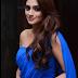 Nusrat Jahan, Height, Weight, Age, Husband, Family, Biography & Wiki