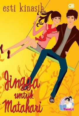 Sampul Buku Jingga Untuk Matahari - Esti Kinasih.pdf