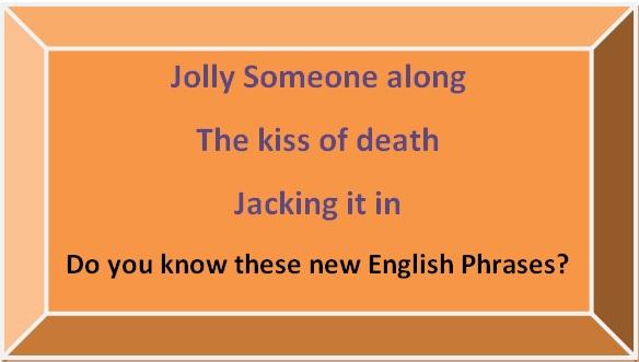 spokenenglish