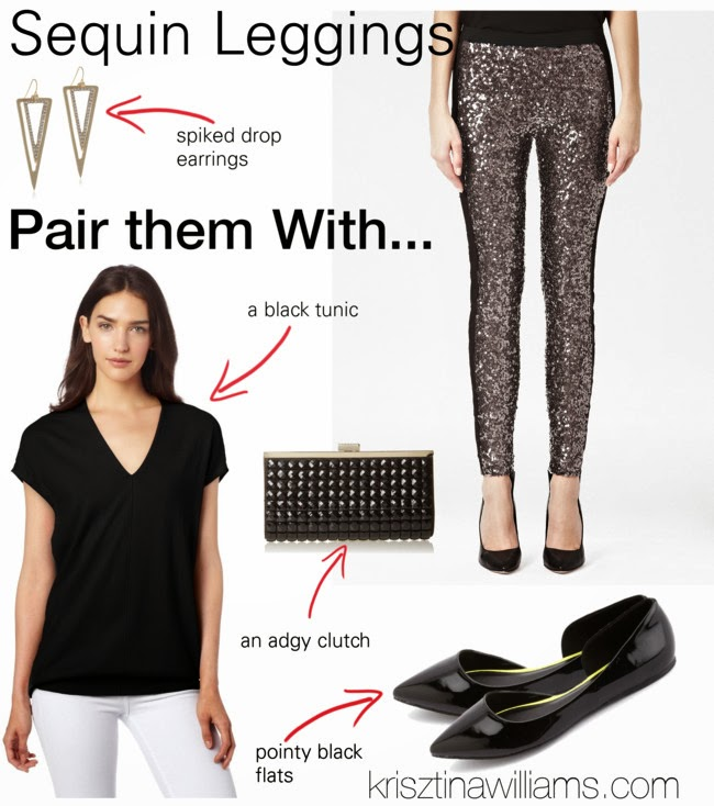 43e87416948d new years eve party outfit. what to wear for new years eve new years ...