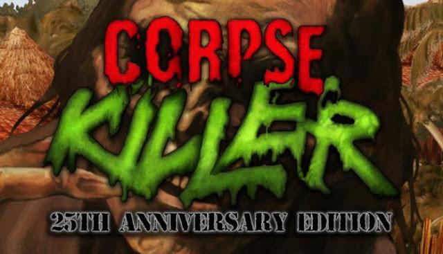 Corpse-Killer-25th-Anniversary-Edition-Free-Download