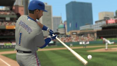 Major League Baseball 2K12 (2012) Full PC Game Mediafire Resumable Download Links