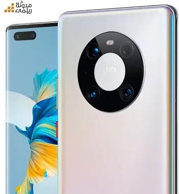 سعر ومواصفات Huawei Mate 40 Pro: المميزات والعيوب