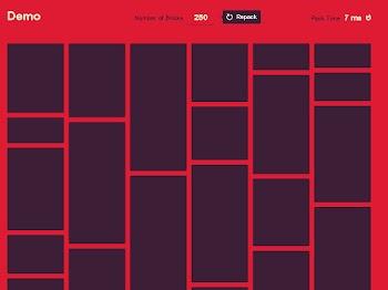 Tasarımcılar için Pinterest Grid Sistemi Kullanmak