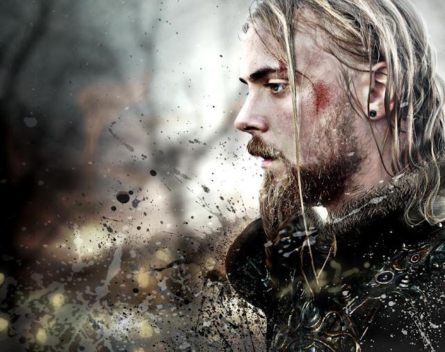 https://www.deviantart.com/cala-rossini/art/The-Warrior-281855264