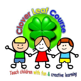 Clover Leaf Course (CLC)