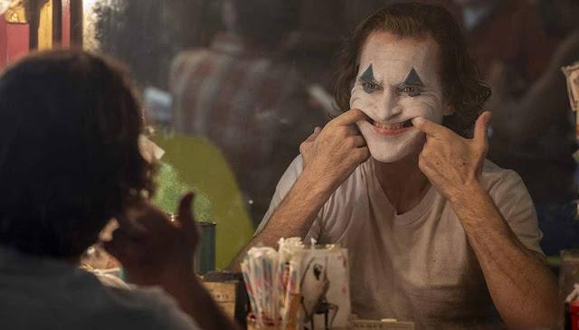 الأداء-التمثيلي-فيلم-Joker-2019