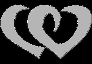 Valentine Hearts 16
