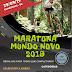 Maratona de mountain bike vai agitar o distrito de Mundo Novo neste domingo (29/09)