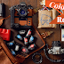 Color Film Roundup